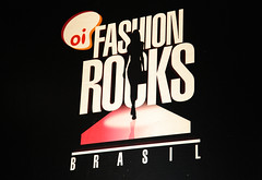 Oi Fashion Rocks