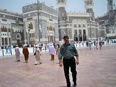At the holly Makkah (mr.chichawatni) Tags: pakistan holly punjab pp makkah 225 multan madinah jutt chichawatni sahiwal warraich chichawatnii