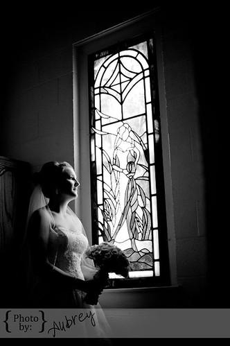 KE-bridal