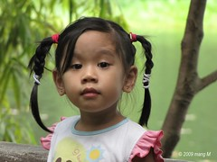 Samantha (mang M) Tags: portrait child sam granddaughter samantha filipinas philipines pilipinas napwc mangmaning2000 mangm
