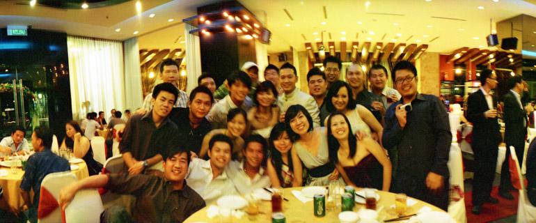 YuenniWedding013