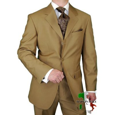 3993167464 707880500d Để giúp các chàng lựa chọn áo vest nam thật đẹp trong đám cưới