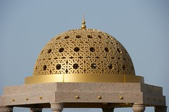 (Al Kooheji Photos) Tags: photos souk oman muscat souq suq mutrah matrah muskat sultanate  kooheji soq  sooq    alkooheji