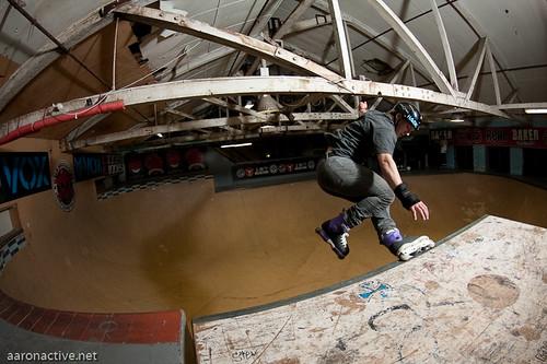 Danny Jensen - Freestyle AO Fishbrain