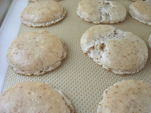 macaron_b1_baked