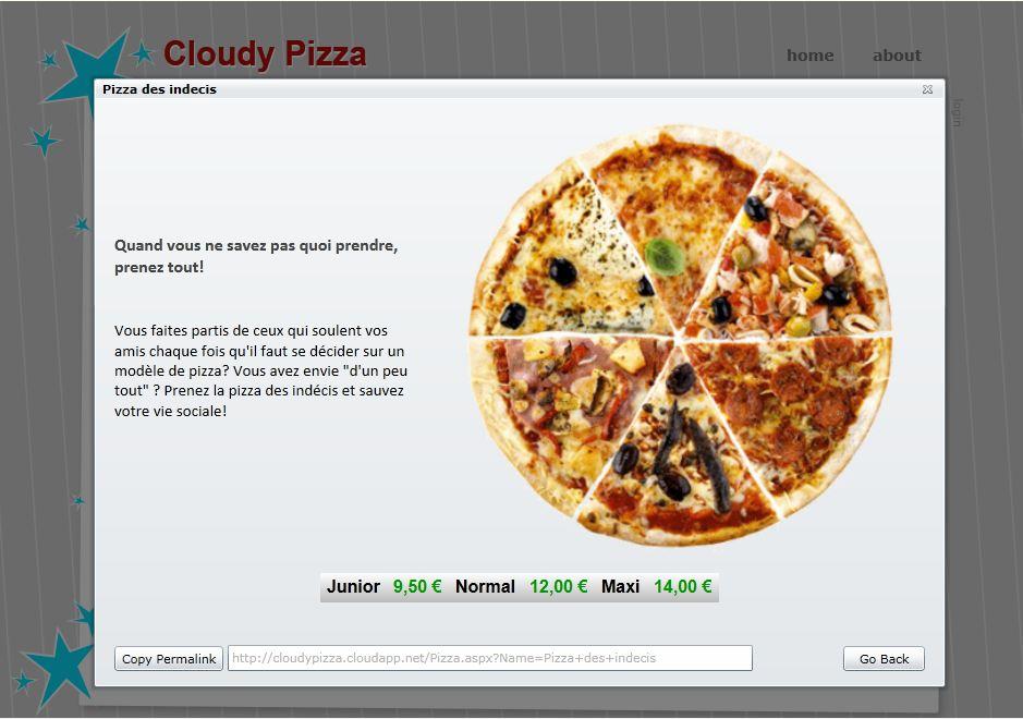 cloudpizzapost001
