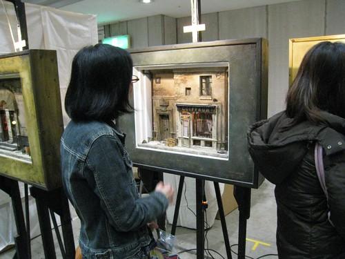20091026_designfesta! 004