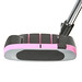 Princess Putter designed for women