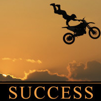 success copy