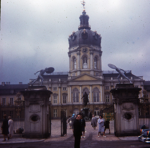 memoriarobada031-BERLIN-1966