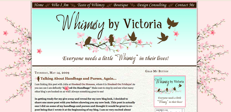whimsyflickr