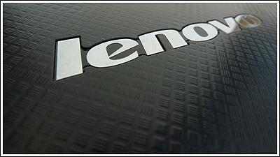 Lenovo IdeaPad U350を使ってみた感想