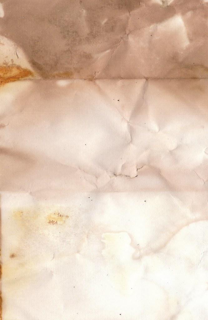 teastainedpaper14