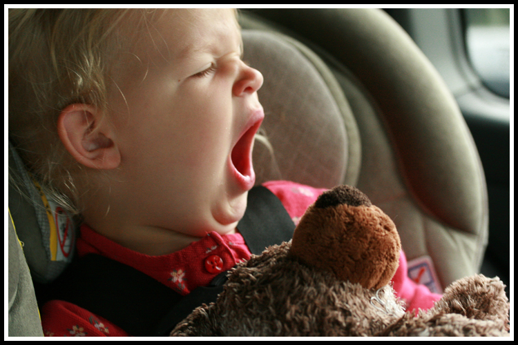 yawn_original