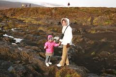 IMG_1078 (honeypearl) Tags: iceland myvatn godafoss