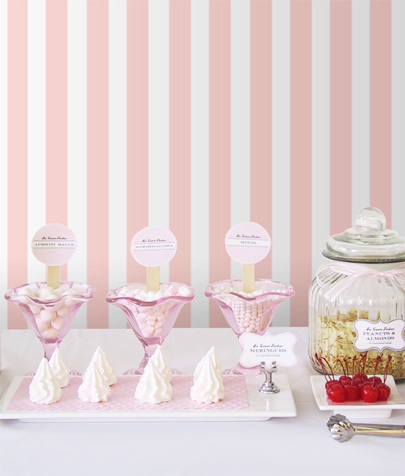DIY_ice-cream_parlour_buffet_03