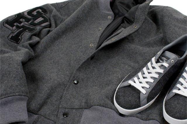goodfoot-adidas-rod-laver-varsity-jacket-1