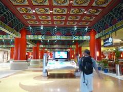P1080718 (shimmertje) Tags: mall dubai united uae emirates arab ibn battuta