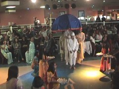 Diwali 2009 2009_10_28_20_05_38 002 04_10_2009 12_25_0001