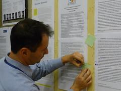 David Osimo Annotating EU eGov Declaration