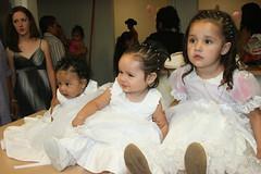 IMG_2544 (cuanacaste) Tags: rosario placerville bautismo vazquez