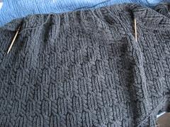 Dwanes blanket