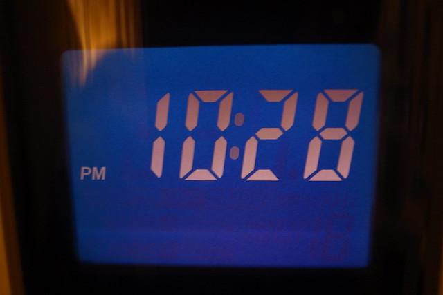 alarm clock radio sony dream machine ricoh 理光 grd3初始一百張