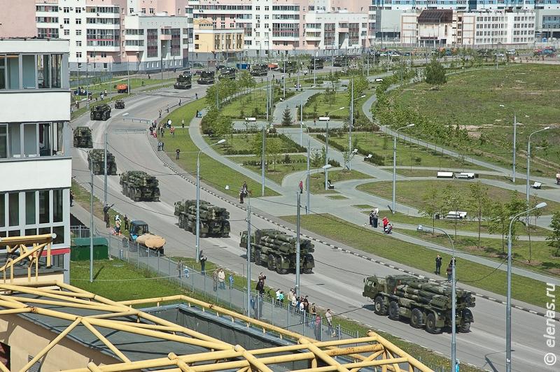 tanks_05