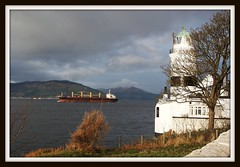 She's why I'm here (Cappielow2) Tags: lighthouse river coast scotland riverclyde clyde greenock lighthouses ship yacht argyll sony ships scottish hills coastline shipping a200 gourock inverclyde cloch clochlighthouse scottishcoast colorphotoaward argyllhills theunforgettablepictures scottishcoastline sonya200 updatecollection scottishlighthouses