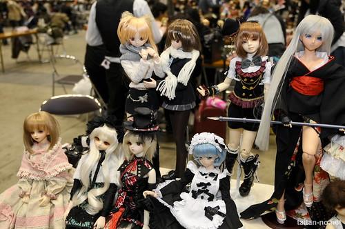 DollsParty22-DSC_0219