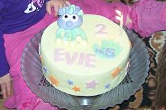 Hi-5 Evies 2nd Birthday Cake (donna & paul) Tags: hi5