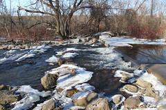 16 Mile Creek 0067 (Orkakorak) Tags: ontario canada december christmascards milton 1001nights 2009 16milecreek 1001nightsmagiccity orkakorak okpg