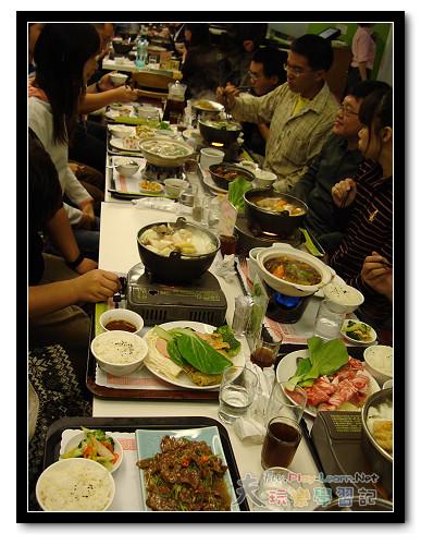 wu-i-ssu_dinner-07
