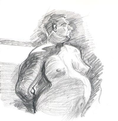 Life-Drawing_2009-10-26_03