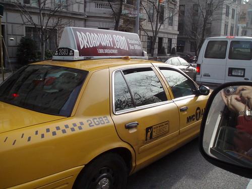 viaje 2010 nueva york  new haven 181 by luisvillarroel2007