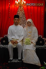 Elya & Jauhari