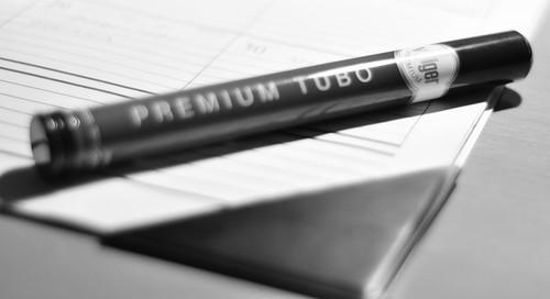 Villager Premium Tubo