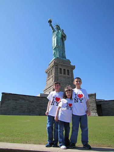 New York 2010 181
