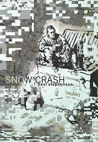snow crash final
