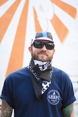 Jeremy (Rootbeer) Miller