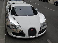 Chrome Bugatti Veyron (alexsmolik) Tags: summer paris france cars car al insane crazy shiny foil rally champs elyses hilton wrapped wrap kingdom arabic exotic chrome arab saudi arabia driver jeddah bugatti riyadh saudiarabia supercar champselyses luxe foiled 2010 exotics supercars veyron exoticcars luxurious courcelles luxurycars rallydriver hotelhilton bugattiveyron yazeed ruedecourcelles alrajhi rajhi chromecars summer2010 saudicars chromebugatti arabcars arabsupercars saudisupercars arabiccars alexsmolik chromebugattiveyron chromeveyron chromefoil foiledbugattiveyron