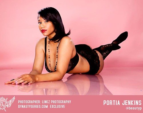 460983185_portia_linkz_pink_6_122_1092lo