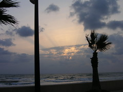 mar (301) (utah17) Tags: espaa valencia de playa miramar