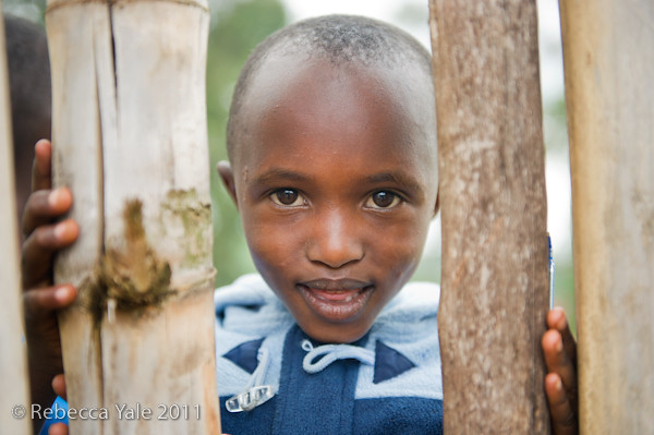 RYALE_UNICEF_50