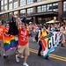 GLOE: Jewish Pride 2746