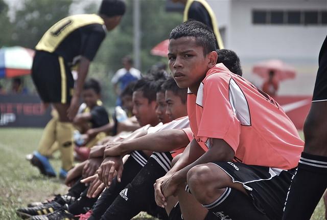 MUPC_Malaysia_Average_Joe_2