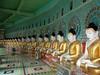 BirmMandalayPagInt1