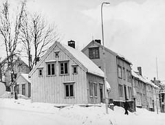 PEM-ROG-00050 Telnesgården i Vestregata 28