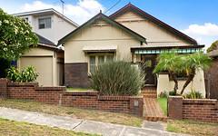 6 Blandford Avenue, Bronte NSW
