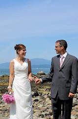 2009-07-04 wedding exif